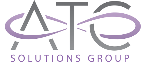 ATC Solutions Group