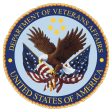 US-DeptOfVeteransAffairs