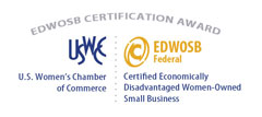 EDWOSB_Certification_Award_Recognition_WEB_small
