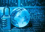 Cyber Exploitation