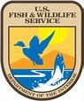 Fish&Wildlife