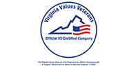 V3-certified
