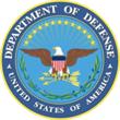 DepartmentofDefence